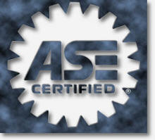What is ASE Certification?